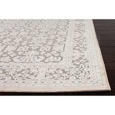area rugs 9 12 roselawnlutheran