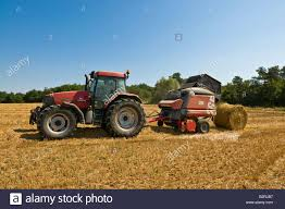 case tractor stock photos u0026 case tractor stock images alamy