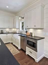 kitchen ideas remodeling kitchen new kitchen gallery with modern kitchen renovation ideas