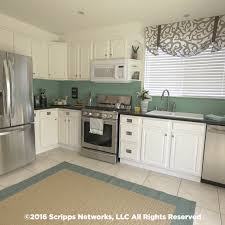 Redoing Kitchen Cabinets 19 Budget Friendly Kitchen Makeover Ideas Kitchens House And Future