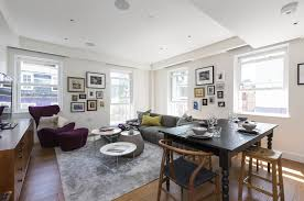 London Home Interiors Apartment Simple Apartment Rental London Decorating Ideas Luxury