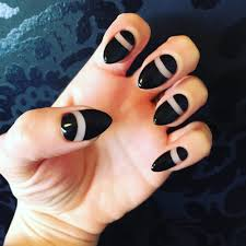 rockstar nails by sophia yelp