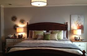 master bedroom lighting ideas tray ceiling nrtradiant com best master bedroom lighting ideas tray ceiling tags