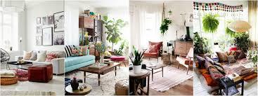 32 best boho living room images on pinterest home boho chic and