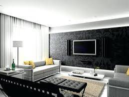 design ideas for small living rooms contemporary small living room ideas awesome living room