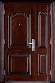 Metal Door Designs Door Magnificent Security Doors Design Store Security Doors