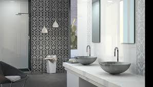 modernes bad fliesen moderne badezimmer fliesen mit muster 55 bilder