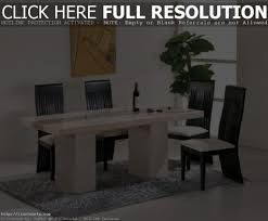 small designer kitchen tables best modern dining table ideas