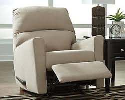 living room recliner chairs recliners ashley furniture homestore