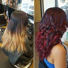 teazers hair salon home facebook