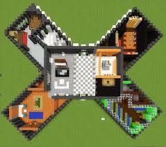 Home Design Story Ideas The 25 Best Minecraft Blueprints Ideas On Pinterest Minecraft