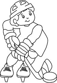 pingu balloon seller pingu coloring pages pinterest