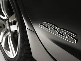 holden commodore logo holden ve commodore ss 2006 picture 15 of 20
