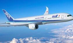 plan des si鑒es air airline reviews and rating skytrax