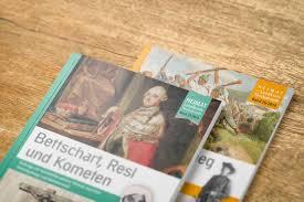 L K He Kaufen Landkreis Heimat Wittmann Druck U0026 Werbung