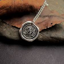 mens personalized necklace shop men s initial necklace on wanelo