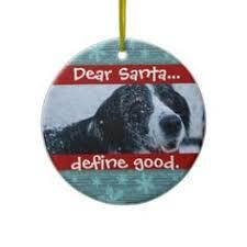 wish you were ceramic ornament ornament and