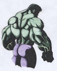 48 hulk images hulk smash incredible hulk