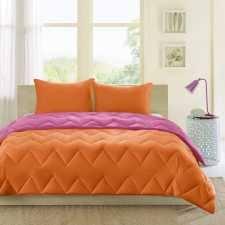 home design alternative comforter best home design alternative comforter pictures decorating