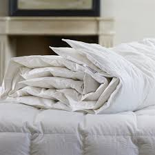 Duck And Down Duvets European Duck Down Duvet Sleep Delivered Dusal