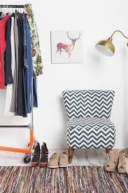 120 best chevron images on pinterest chevron patterns ziggy chair