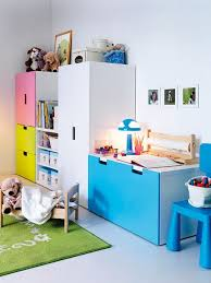 Best  Ikea Kids Room Ideas On Pinterest Ikea Kids Bedroom - Ikea boy bedroom ideas