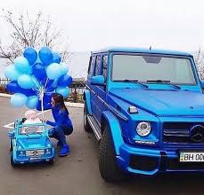 mercedes mini mercedes jeep mini mercedes jeep pictures photos and