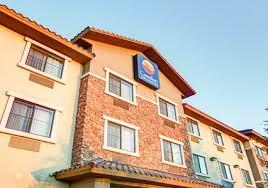 Comfort Suites Surprise Az Pet Friendly Hotels In Surprise Arizona Accepting Dogs U0026 Cats