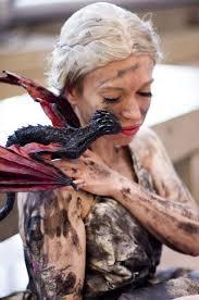 daenerys targaryen costume spirit halloween 76 best daenerys targaryen halloween costume images on pinterest