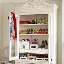 china cabinet organization ideas 20 shoe storage cabinets that are both functional stylish