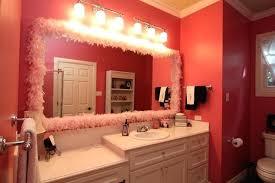 home design app review toilet interior design girly home design app review