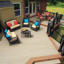 Adirondack Chairs Plastic Looking Adirondack Chairs Plastic In Deck Other Metro With Next To
