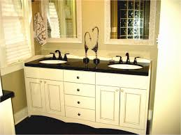 painting bathroom vanities bathroom decoration