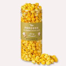 halloween popcorn gifts poppin u0027 good popcorn honey mustard figi u0027s