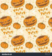 animal crossing halloween background 100 halloween pattern halloween bat illustration pattern