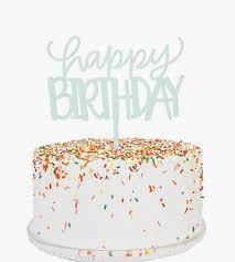happy birthday cake topper happy birthday cake topper gifts happy birthday mattox