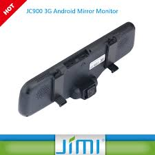 gps tracking kit gps tracking kit suppliers and manufacturers at