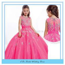 kids pageant dresses oasis amor fashion