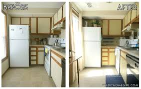 apartment cabinets for sale articles with cheap apartment kitchen cabinets tag apartment