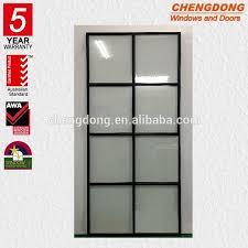 Chokhat Design Iron Pipe Door Design Iron Pipe Door Design Suppliers And