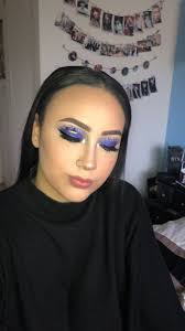 Makeup Ily 𝘣𝘢𝘣𝘺𝘨𝘪𝘳𝘭 d 146 147 on 𝒞𝒶𝓊𝓈𝑒 𝓎𝑜𝓊