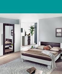 ikea catalogue chambre a coucher chambre a coucher ikea maroc chaios com