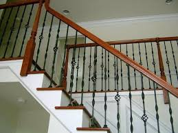 wrought iron stair spindles wrought iron stair spindles uk