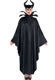 Cheap Size Halloween Costumes 3x 15 Size Halloween Costumes Ready Party