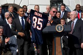 House 1985 by 1985 Chicago Bears Visit The White House Whitehouse Gov
