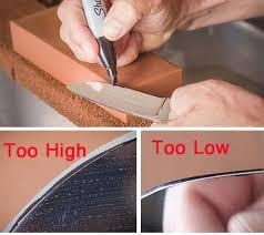 59 best knives images on pinterest knife making blacksmithing