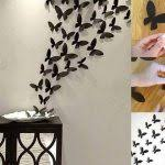 Decorate Room With Paper Extraordinary Smart Diy Paper Wall Decor That Will Color Your Life