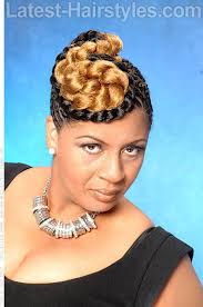 hair weave styles 2013 no edges these 45 weave hairstyles are trending in 2018
