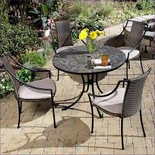 Outdoor Furniture Sale Sears by Furniture Affordable Modern Outdoor Furniture Kettler Patio