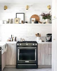 kitchen interior photo 882 best kitchen interior design and decor inspiration images on